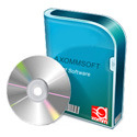 Axommsoft Image to Pdf Converter discount coupon