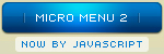 Micro Menu with JavaScript discount coupon