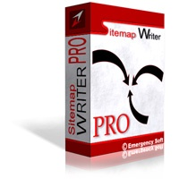Sitemap Writer Pro discount coupon