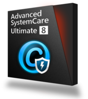 iobit Advanced SystemCare Ultimate 8 discount coupon code