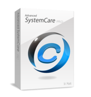 5% Discount coupon code for Advanced SystemCare PRO for 3 PCs