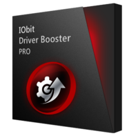 Driver Booster PRO coupon