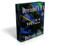 DreamFX EA discount coupon