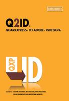 Click to view Q2ID v5 (Quark to InDesign CS4/CS5) Mac -10 User Site License screenshots