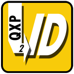 Markzware Q2ID Bundle (Quark to InDesign)