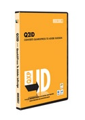 Click to view Q2ID (v3) MAC for ID CS2 Only screenshots