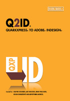 Click to view Q2ID v5.5 [Convert Quark to InDesign] Win 5 User License screenshots