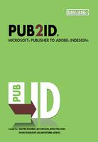 5% Discount Coupon code for PUB2ID v3 Mac (Adobe InDesign CS4/CS5)