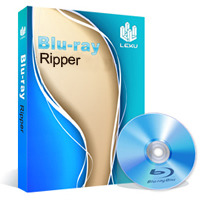 <p>LeKuSoft Blu-ray Ripper is capable of ripping blu ray disks and common DVDs to ASF, FLV, SWF, MOV, WMV, AVI, MKV, RM, etc. and supports various powerful functions like Real-Time Preview, clipping any segment of the movie, added the subtitle function,main movie mode, adjustable output parameters, choosing from a variety of output Profiles,100-times compression, running in Background,Batch Conversion,automatically shut down the computer,etc.</p>