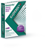 Product Kasp 4 discount coupon