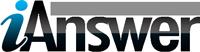 iAnswer - Knowledge Sharing Script - Basic Edition