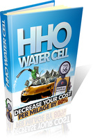 Pacheco Hydrogen Generator discount coupon