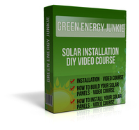 cheap Free Energy Breakthrough - $37