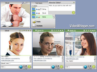 VideoWhisper Level3 License discount coupon