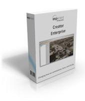 EC Enterprise Perpetual