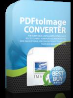 PDFtoImage Converter discount coupon