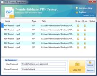 cheap Wonderfulshare PDF Protect