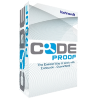 CodeProof discount coupon