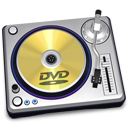 10% Discount Coupon code for DVDRemaster