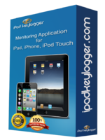 Android Tablet Keylogger - 3 Months discount code
