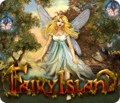 <p>Embark on this amazing trip to Fairy Island and save the fairies from the claws of the evil pirates in this great match 3 game. Twisted with hidden-object and reflexes testing minigames, Fairy Island will keep you busy for days!</p>