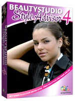 Style Advisor 4 (CD) discount coupon