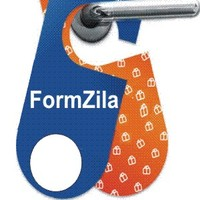 15% Discount Coupon code for FormZilla