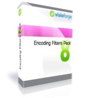 Encoding Filters Pack - One Developer discount coupon