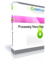 Processing Filters Pack – One Developer discount coupon