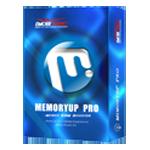 MemoryUp Professional Windows Mobile Edition discount coupon