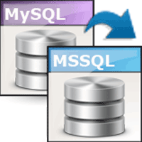 Viobo MySQL to MSSQL Data Migrator Bus. discount coupon