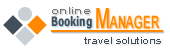 <p> 	<span>Online Booking Manager - Tours / Excursions</span> can be used by any tour operator, travel agency, ticketing agency which offer services on daily basis.</p>
