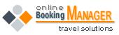 OBM - Hostels Portal (unlimited hostels)
