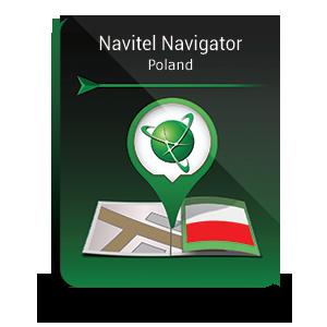 Navitel Navigator. Poland Win Ce, Navitel Navigator. Poland Win Ce
