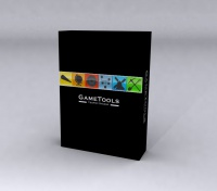 GameTools discount coupon