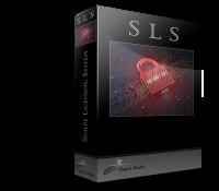 SLS discount coupon