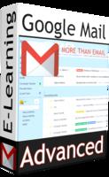 Google Mail Advanced