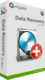 Amigabit Data Recovery for Mac - 1.0 - Discount (Save $10)