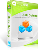 Amigabit Disk Defrag discount coupon