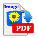 JPG Convert PDF discount coupon