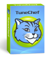TuneChef M4V Converter for Windows Lifetime discount coupon