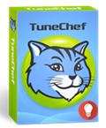 TuneChef Pro M4V Converter for Windows Lifetime discount coupon