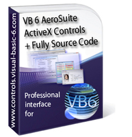 Visual Basic 6 Controls discount coupon