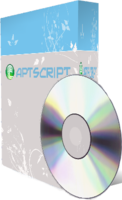 "<div style=""display: block;""> <p>APTScripts is the shortest way for you to built your own music website with many functions. It has never been so easy like that.</p> <p>Music websites often require a compatible web hosting to run. Our script compatible with many type webhostings include linux, windows. We have resize the code as small as possible so your website will run faster and tidy.</p> <p>Beautiful skin is one of the most important thing to have more visitors to your website. APT provide you extra service on designing website skin. There're many available skin for you to choice.</p> <p>If you have any questions about our products or services, please be sure to <a href=""http://aptscripts.com/contactus.php"">contact</a> a member of staff who will be delighted to help.</p> </div>"