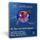 30% off ZC Software Discount coupon code