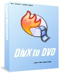 ZC DivX to DVD Creator discount coupon