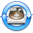 <p><span>Is a backup/restore application that allows users to save important files in a special backup file.This application will make the backup process much easier especially when you have many files in diferent folders, because is searching for the files automatically.</span></p>