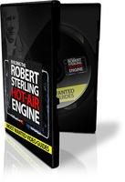 Stirling Generator . discount coupon