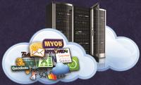 Acct Cloud Server (Deluxe Plan) – Quarterly discount coupon