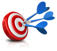 Targeted Website Traffic (2,000 Visitors Pack) discount coupon